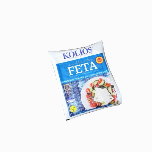 Picture of Kolios Feta Cheese 150G