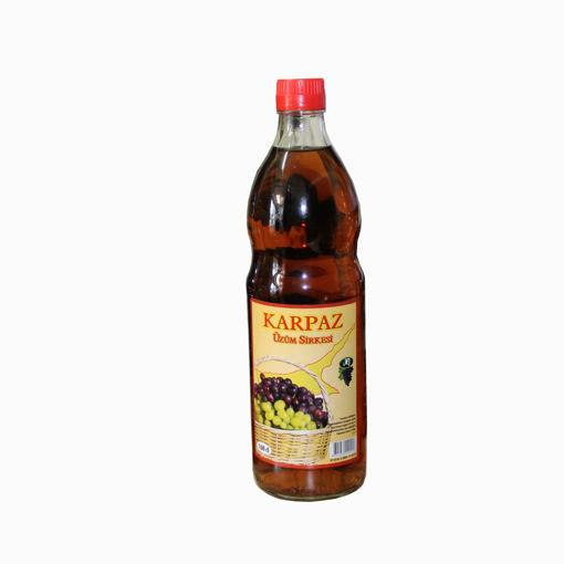 Picture of Karpaz Vinegar 1L