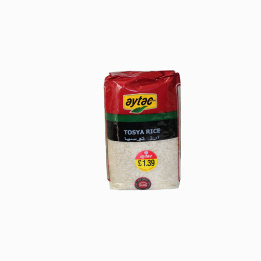 Picture of Aytac Tosya Rice 1Kg
